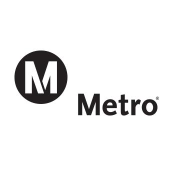 Metro Brochures